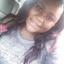 Tiara L. - Seeking Work in Irvington