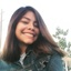 Tania P. - Seeking Work in Santa Cruz