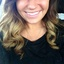 Erin B. - Seeking Work in Lake Mary
