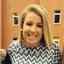 Samantha W. - Seeking Work in Park Ridge