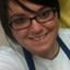 Katherine E. - Seeking Work in Beebe