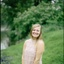 Michaela R. - Seeking Work in State College