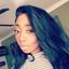 Jasmin B. - Seeking Work in New York
