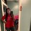 Karina M. - Seeking Work in Joliet
