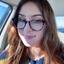Emily G. - Seeking Work in Zephyrhills