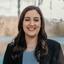 Courtney C. - Seeking Work in Gainesville