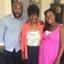 The Gouveia Family - Hiring in Dallas