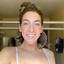 Brenna M. - Seeking Work in Glendale