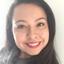 Maria Z. - Seeking Work in Morristown