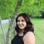 Kya S. - Seeking Work in Waxahachie