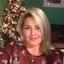 Karla G. - Seeking Work in Harrisburg