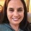 Allison M. - Seeking Work in Apex