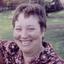 Shanna W. - Seeking Work in Aloha
