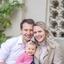 The Csiba Sabo Family - Hiring in West Menlo Park