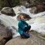 The Cayton Family - Hiring in Colorado Springs