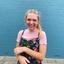 Alexa H. - Seeking Work in Naperville