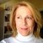 Judy K. - Seeking Work in East Hampton
