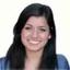 Daniela  M. - Seeking Work in Scarsdale