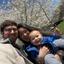 The Gianattasio Family - Hiring in Annandale
