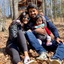 The Aggarwal Family - Hiring in Memphis