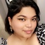 Laura U. - Seeking Work in Brownsville