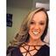 Danielle A. - Seeking Work in Plainville