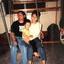 The Gates Family - Hiring in Houston