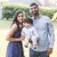 The Joseph Family - Hiring in Sugar Land