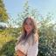 Liya N. - Seeking Work in Lake Stevens
