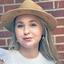 Angela T. - Seeking Work in Montgomery