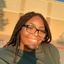 Laurena M. - Seeking Work in Tyler