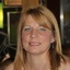 Claire  V. - Seeking Work in Princeton