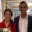 The Thirupuvanam/Arumilli Family - Hiring in New York
