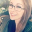 Lindsey A. - Seeking Work in Turlock