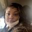 Jeniya T. - Seeking Work in West Memphis