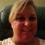 Donna S. - Seeking Work in Upper Darby