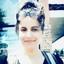 Zahra F. - Seeking Work in Beverly Hills