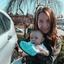 Elizabeth B. - Seeking Work in Altoona