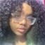 Savana H. - Seeking Work in Allentown