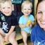 Jillian B. - Seeking Work in Mooresville