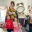 The Hopps Family - Hiring in Basalt