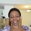 Yanjanani N. - Seeking Work in Lewis Center