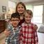 The Roben Family - Hiring in Fallbrook