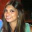 Gabriela P. - Seeking Work in McLean