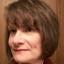 Lesa D. - Seeking Work in Decatur