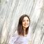 Kayla S. - Seeking Work in Gardendale