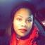 Shanice S. - Seeking Work in Schaumburg