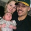 The Simmons Family - Hiring in Jacksonville