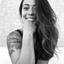 Alyssa T. - Seeking Work in Los Angeles