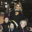 The Lemp Family - Hiring in Rockwall